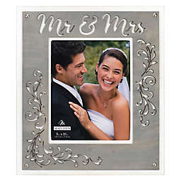 8 X 10 Wedding Frame Bed Bath Beyond