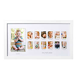 Baby Boy Girl Picture Frames Kids Photo Frames Buybuy Baby