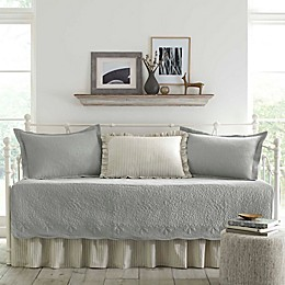 Stone Cottage Trellis Daybed Set