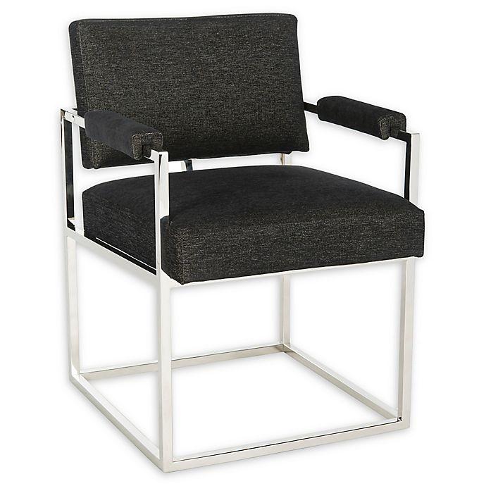 Admirable Safavieh Velvet Upholstered Chair Bed Bath Beyond Unemploymentrelief Wooden Chair Designs For Living Room Unemploymentrelieforg