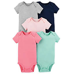 0bcf43d6766f Newborn Girl Clothes