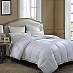ComforDry™ Cooling Down Alternative Full/Queen Comforter in White