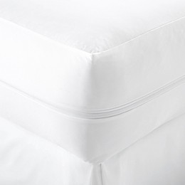 Home Collection Twin XL Liquid and Bed Bug Proof Total Mattress Encasement
