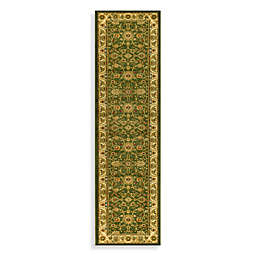 Safavieh 2-Foot 3-Inch x 12-Foot Runner