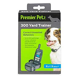 Premier Pet™ 300 Yard Dog Trainer