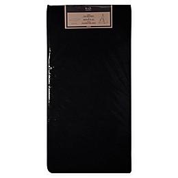 KidiComfort™ Foldable Teepee Floor Mat