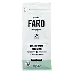 FARO Roasting Houses 10.6 oz. Dark Blend Filter Grind Coffee