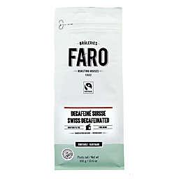 FARO Roasting Houses 10.6 oz. Swiss Decaffeinated Filter Grind Coffee