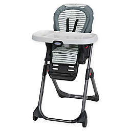 GracoR DuoDinerTM 3 In 1 Convertible High Chair HoltTM