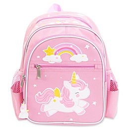 A Little Lovely Company Unicorn Backpack