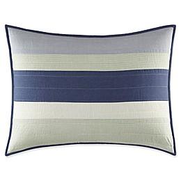 Nautica® Terry Cove Pillow Sham