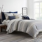 ED Ellen DeGeneres Jaspe King Comforter Set in Grey