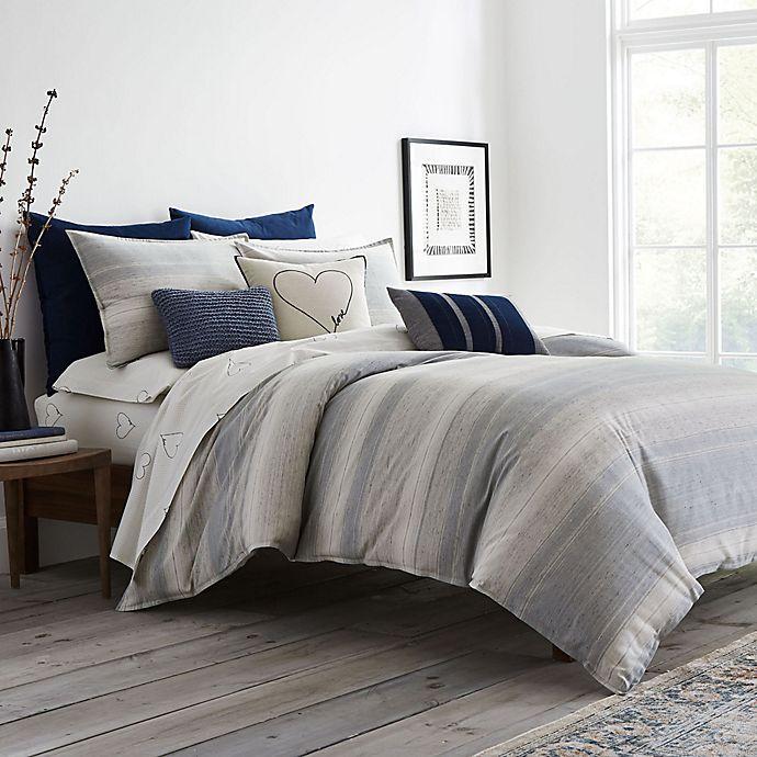 Bed Bath And Beyond Canada: ED Ellen DeGeneres Jaspe Comforter Set