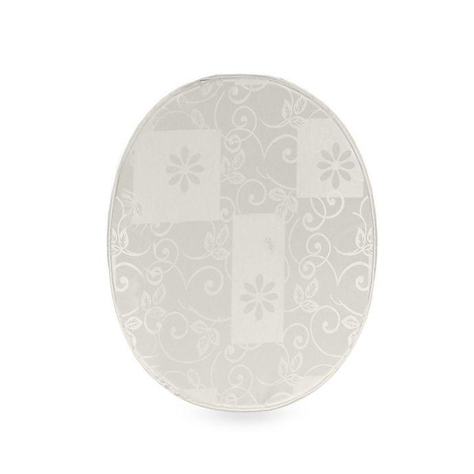 Alternate image 1 for Stokke® Sleepi™ Mini Foam Mattress