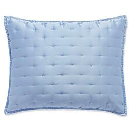 Ted Baker London Bow Pillow Sham