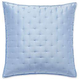 Ted Baker London Bow European Pillow Sham