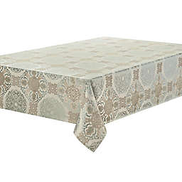 Waterford® Linens Jonet Table Linen Collection