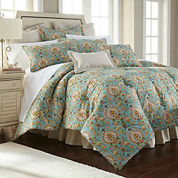 Sherry Kline Splendor Comforter Set