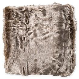 Surya Innu Throw Blanket