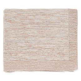 Surya Tremolo Throw Blanket