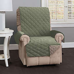 Pleasant Chair Recliner Slipcovers Dining Room Chair Covers Bed Lamtechconsult Wood Chair Design Ideas Lamtechconsultcom