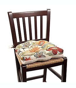 Cojín para silla Oh La La®