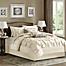 Part of the Madison Park Laurel Comforter Set
