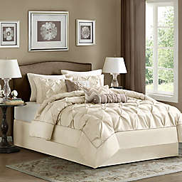 Madison Park Laurel Bedding Collection