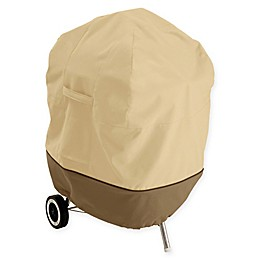 Classic Accessories Veranda™ Patio Kettle BBQ Grill Cover