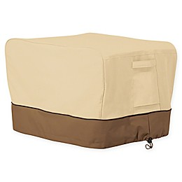 Classic Accessories® Veranda Patio Grill Cover
