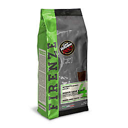 Caffe Vergnano® 12 oz. Firenze Blend Ground Coffee