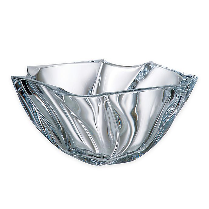 Alternate image 1 for Oleg Cassini Niagara 7.5-Inch Bowl