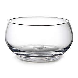 Nambe Moderne Round Bowls