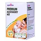Spectra 28MM Premium Breast Pump Accessory KIT