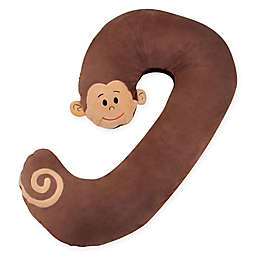 Leachco® Snoogle® Jr. Pillow