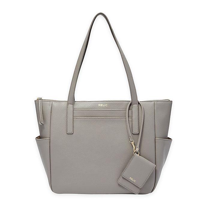 80871bbf78 Relic® Piper Tote Handbag