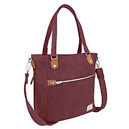 Travelon® Anti-Theft Heritage Tour Bag