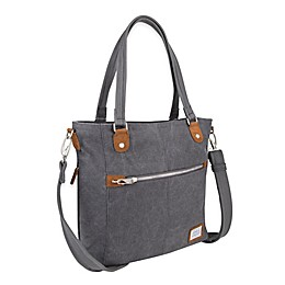 Travelon® Anti-Theft Heritage Tour Bag