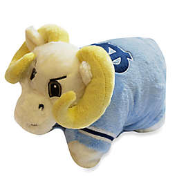 University of North Carolina Pillow Pets™