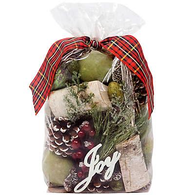 Joy Potpourri Bag