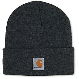 Carhartt® Infant/Toddler Knit Hat in Grey