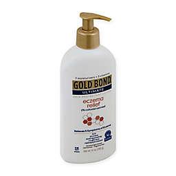 Gold Bond® 14 oz. Ultimate Eczema Relief Cream