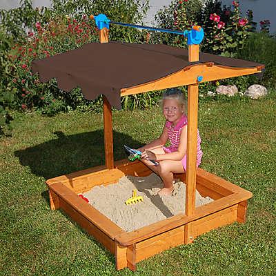 Felix Sandbox