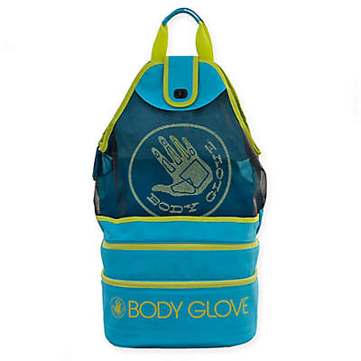 Body Glove® Cooler Tote Bag