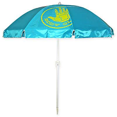 Body Glove 7-Foot Beach Umbrella