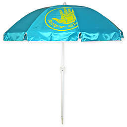 Body Glove 7-Foot Beach Umbrella