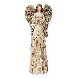 21-Inch Large Angel