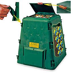 Exaco Trading Co. AeroQuick Compost Bin