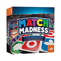 FoxMind Games Match Madness