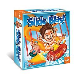 FoxMind Games Slide Blast